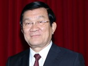 VN attaches importance to ties with China