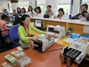 Firms allowed to defect tax payments