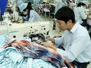 Vietnam, India promote trade, investment