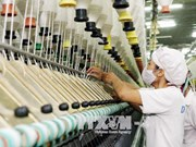 New cotton plant will aid garments sector