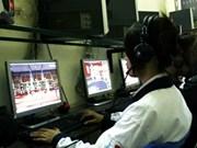 Vietnam's gaming industry seeks new action