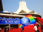 10th China - ASEAN trade fair comes in September