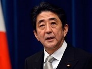 Japan wants to cement ties with ASEAN