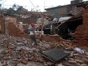 Vietnamese firm helps Cuba surmount disaster consequences