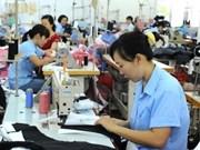 ILO: Vietnamese youth need help to seek jobs