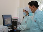 USAID increases HIV legal assistance in vietnam