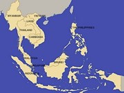 ASEAN Investment Forum focuses on supply chain