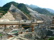 Faster relocation urged for Son La, Lai Chau hydropower plants