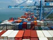 Vietnam-Malaysia trade booms
