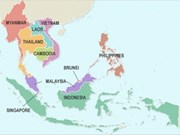 ASEAN Information Officials meet in Malaysia