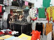 HCM City prepares for sales promotion