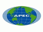 APEC Forum on Women gets underway in Bali