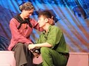Festival to honour playwright Luu Quang Vu