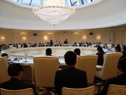 Vietnam-Customs Union FTA negotiations see progress