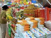 CPI jumps in both major cities