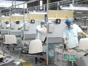 ADB: Vietnam's economy to grow by 5.2 percent