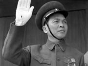 Foreign media praise General Vo Nguyen Giap