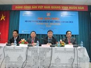 Lao Cai to host Vietnam-China int'l trade fair