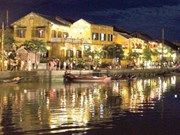 Hoi An one of Asia's top cities