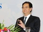 PM praises UN's operations in Vietnam