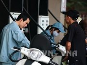 Fuel traders told to keep prices steady