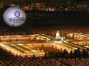 Vietnam to host 2014 Vesak