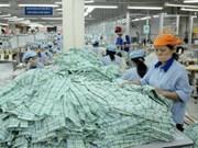 Vietnam prepares for CISG membership