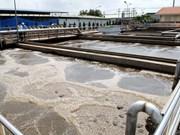Experts discuss mercury emission control