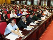 NA passes resolution on 2014 State budget allocations