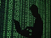 Vietnamese State firms urged to confront cyber-attacks