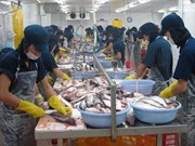 Aquatic exports to hit 1.7 billion USD in Q4