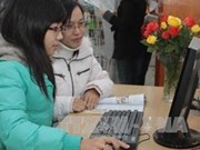 More provinces get free internet access sites