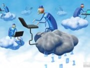 Microsoft cloud: Everything you need to know