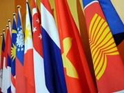 Regional insurance meetings underway in Da Nang