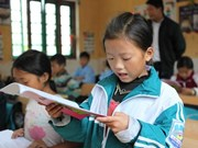 Scholar: Vietnam ensures human, citizens' rights