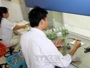 Vietnam, UK share atomic energy experience