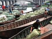Vietnam-China cross-border trade, tourism promoted