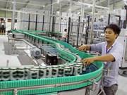 Economic down turn boosts beer consumption in Vietnam