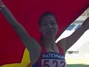 SEA Games 27: Runners win Vietnam more golds