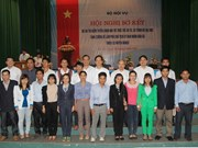 Vietnam, RoK promotes youth exchanges