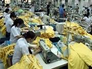 Central region rakes in 25.5 billion USD FDI