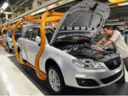 Policies needed to revitalise automobile industry