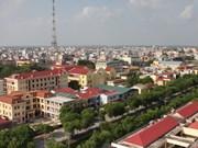 Thai Binh must seek sustainable growth models: Deputy PM