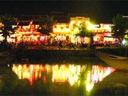 Hoi An named one of most romantic cities in the world