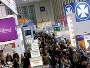 Vietnam attends Berlin Int'l tourism fair