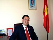 Vietnam hails UN's human rights promotion