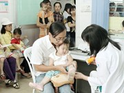 No new measles cases recorded in 13 provinces