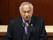 US Congressman condemns China for violating VN's sovereignty