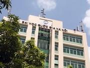 Vietnamese universities listed in Asian university rankings