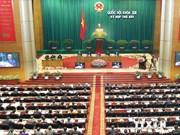 Government to ensure macro-economic stability: Deputy PM